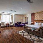 Nesta Hanoi Hotel