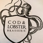 Photo of Cod & Lobster Brasserie