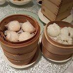 Foto van Hai Tien Lo
