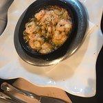 Foto de Restaurante Marco Polo
