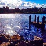 Kiama Harbour照片