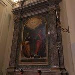 Bild från Cattedrale Di Imola