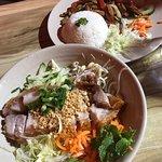 Photo of Pho Viet Vietnamese Noodle Bar