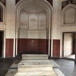 Foto de Safdarjung's Tomb