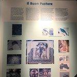 Domus dei Tappeti di Pietra Foto