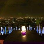 ภาพถ่ายของ Zoom Sky Bar and Restaurant