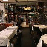 Bild från Alexander's Steakhouse