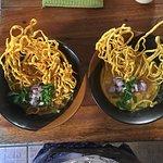 Foto de A lot of Thai : Home cooking class