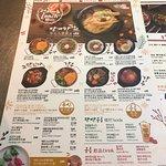 Foto van Meok Bang Korean BBQ (Fortune Kingswood)