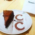 Foto de Nono's