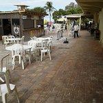 Manatee Public Beachの写真
