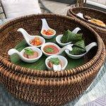 The Series Resort Khaoyai Photo