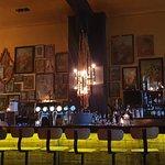 Foto di Speicher 7 Bar