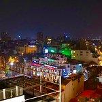 Photo of Skyline Hanoi