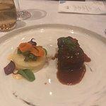 Foto de Rima at Shangri-La's Boracay Resort and Spa
