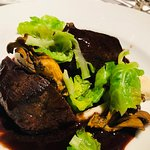 Zdjęcie Villa Lupicia Restaurant