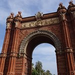 Photo of Enchanting Barcelona Tours