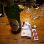 ภาพถ่ายของ HOB Cafe - House of Beer