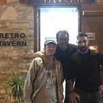 Photo de Retro Tavern