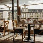 Photo de Restauracja Przystan