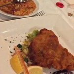 Photo of Hotel Rigi Restaurant