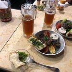 Photo of Bar Ochel