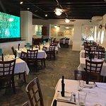 Florida Keys Steak and Lobster House