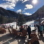 Taos Ski Valleyの写真