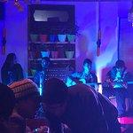 The Rainbow Inn & Cafe