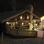 Riipinen Wild Game Restaurant Foto