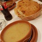 Restaurant Sokace Foto