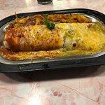 Foto de Pantry Restaurant