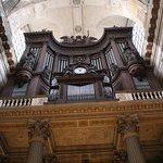 Foto de Eglise Saint-Sulpice