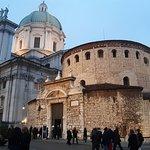 旧主教座堂照片