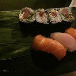 Foto de Nishi Restaurant
