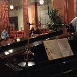 Foto di Opera at St. Mark's Anglican Church