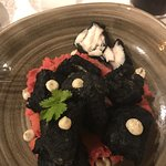 Foto de Restaurante Ons