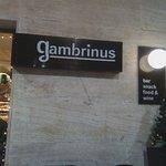 Photo of Bar Gambrinus
