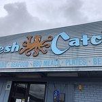 Foto de Fresh Catch