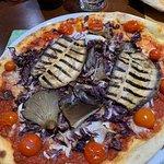 Photo of Lol Love Pizza