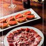 Beef Capital Steakhouseの写真