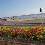 Dunas Praia Hotel ภาพถ่าย