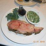 Foto de Connors Steak & Seafood