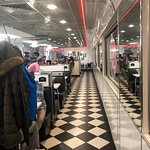 Penny's Diner의 사진