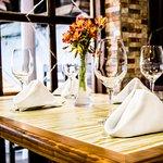 Photo of Julian Restaurant