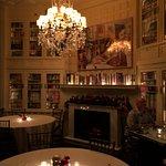 Foto de The Forge Restaurant & Steakhouse