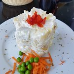 Photo de Restaurant Calipso