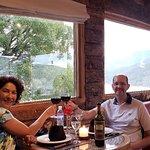 Foto de El Wine Bar de Paihuen