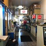 Photo of Kohala Burger and Taco