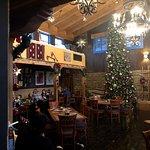 Foto van Church Street Cafe